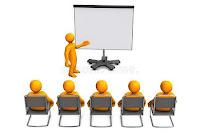 Συνάντηση γονέων με θέμα τη διαχείριση της επιθετικότητας των παιδιών στις 23/3 στη Χαλάστρα