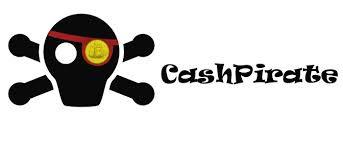 Ganar dinero con la App móvil de CashPirate