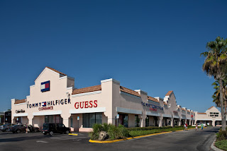 Orlando Marketplace Outlet