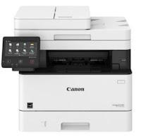 Canon i-SENSYS MF525x Télécharger Pilote