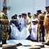 Ledakan Bom Sri Lanka, Satu WNI Berada di Hotel Shangri