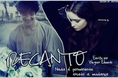 DS: Recanto (Wagner Edwards)