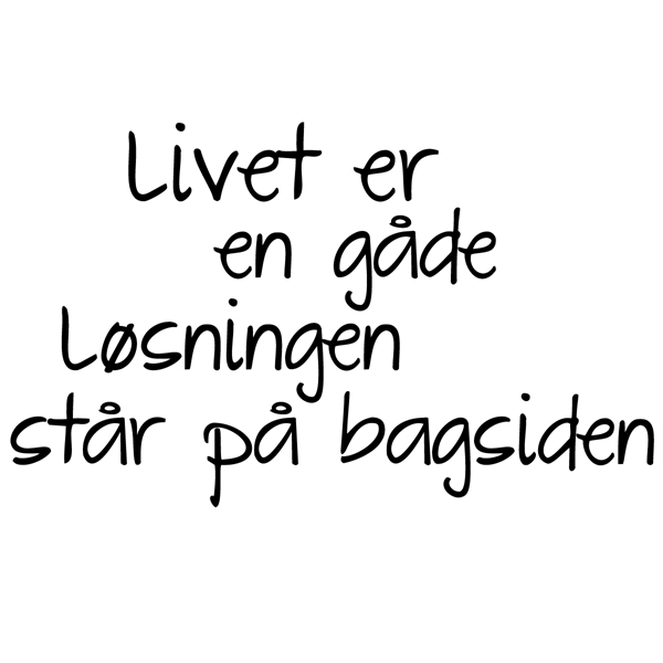 søren kierkegaard citater om livet citater om livet søren kierkegaard citater om livet