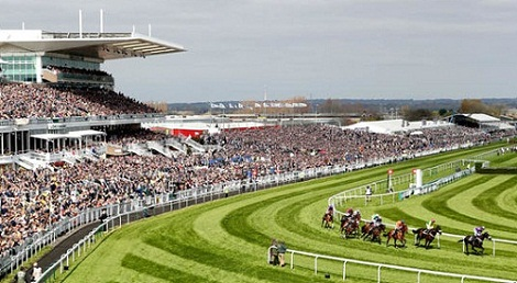 Cheltenham Festival 2019 Gold Cup Race schedule date, times, prize money, & Live TV Coverage.