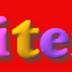 Web Sitemize...
