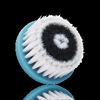 SkinPro Ανταλλακτικές Κεφαλές για Απαλό Καθαρισμό 2τμχ. Κωδικός: 27968 Δίνει Bonus Points: 7