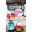 Review Novel Eksperimen Cinta