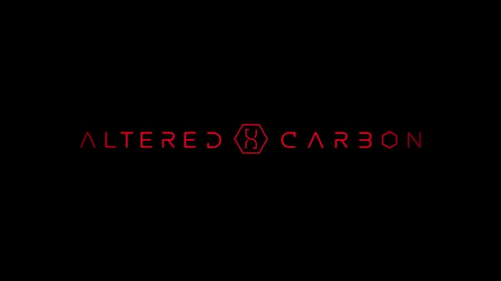 TITING'S MOVIE AND TV SERIES COLLECTION: Netflix: ALTERED