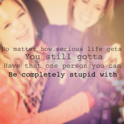 best-friends-crazy-nights-quotes-1