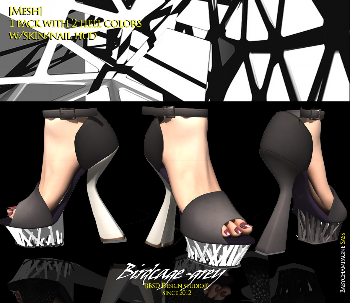 Sass Shoes Women S