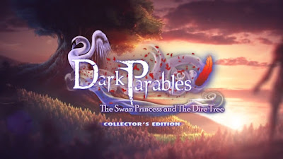 https://www.pinterest.com/maxmarx84/dark-parables-11-the-swan-princess-and-the-dire-tr/