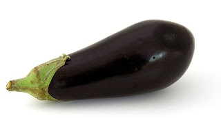 Aubergine Eggplant Recipes