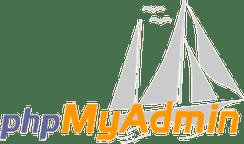Actualización crítica de phpMyAdmin