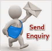Submit Your Enquiry -