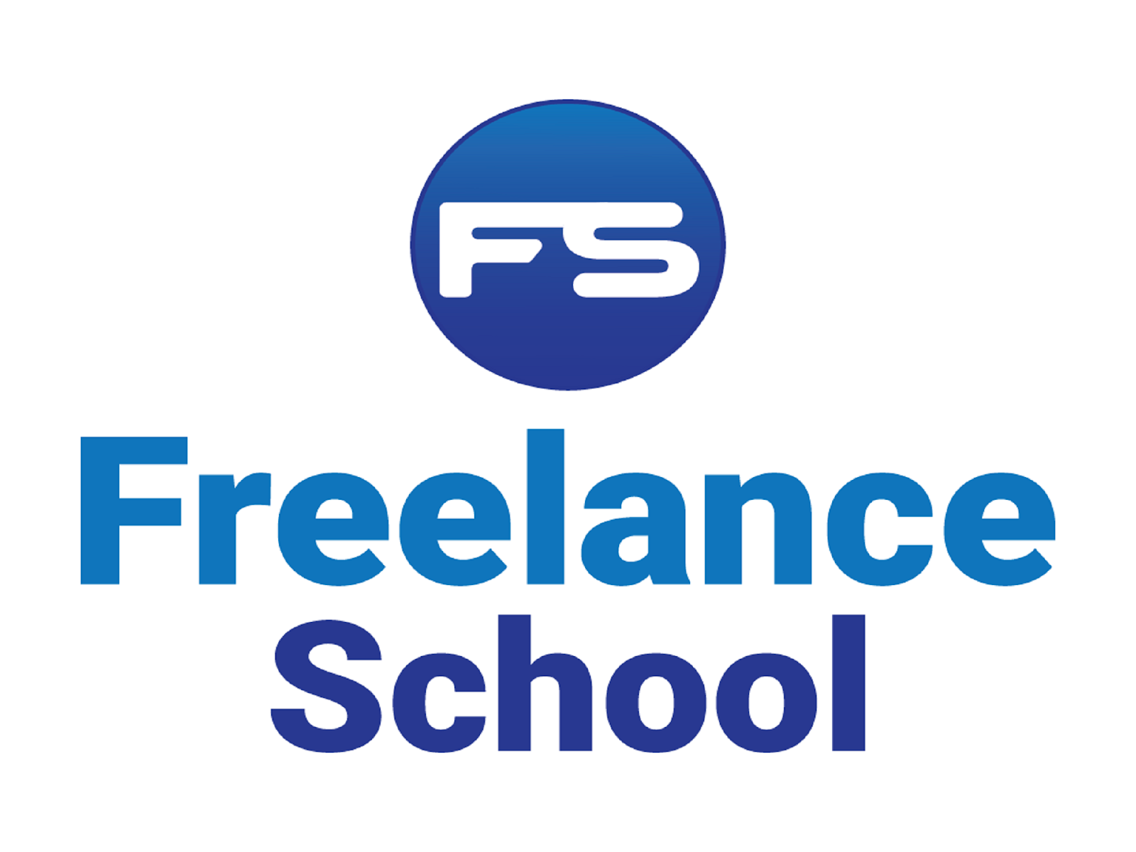 A free Freelance learning School