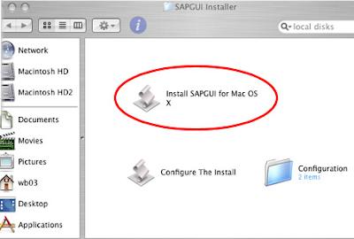 Bit mountain lion mac java os 64 download x