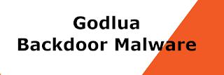 godlua malware