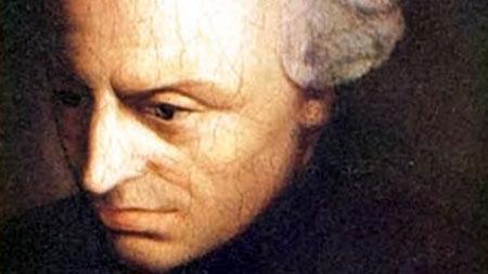 Curso de Lógica | Immanuel Kant