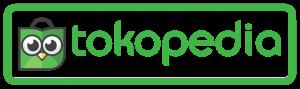 https://www.tokopedia.com/imbstore
