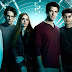 Trailer dos últimos dez episódios de Teen Wolf traz o retorno de muitos personagens