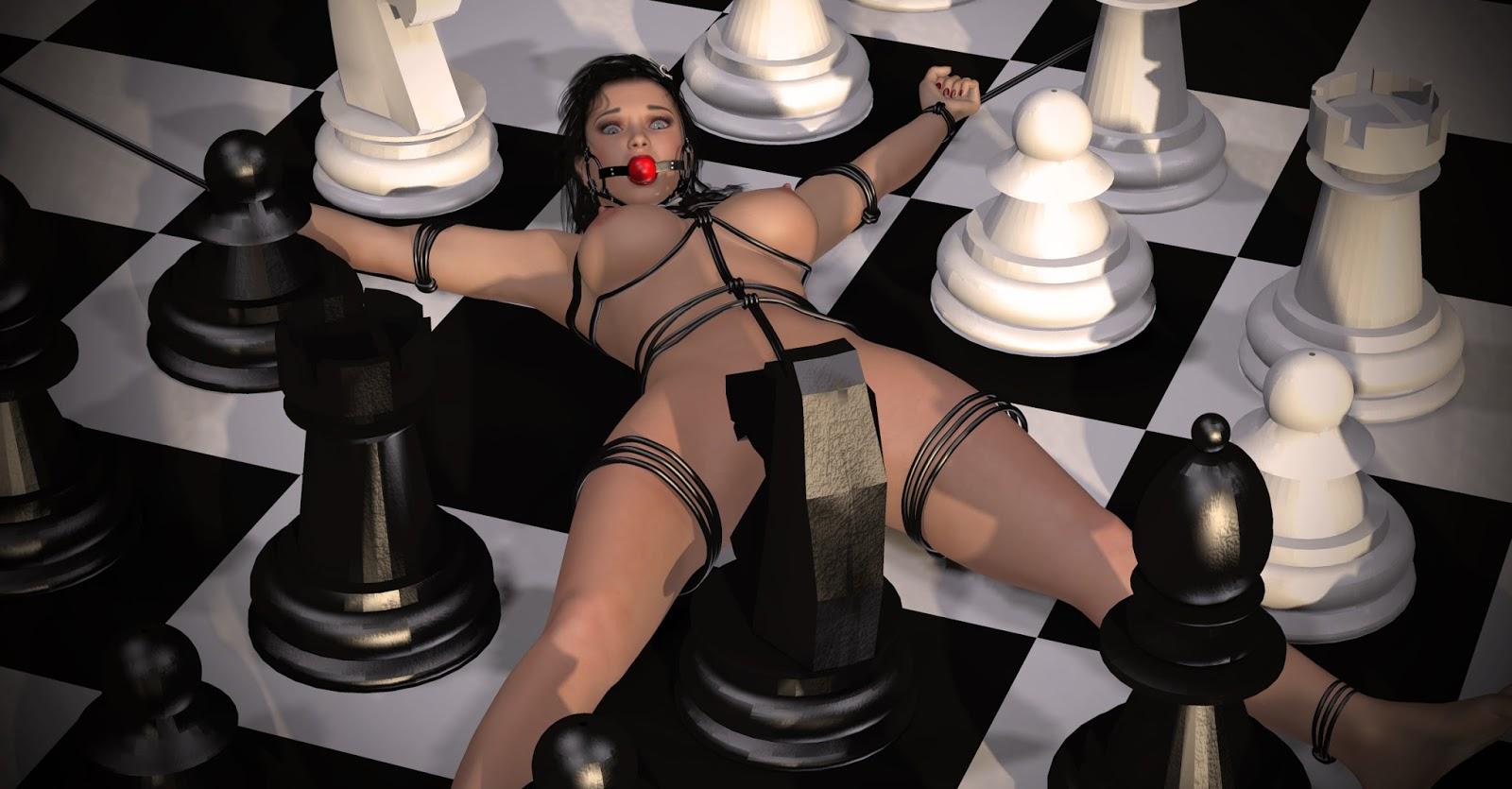Эротические шахматы видео, порно фото сайта знакомств