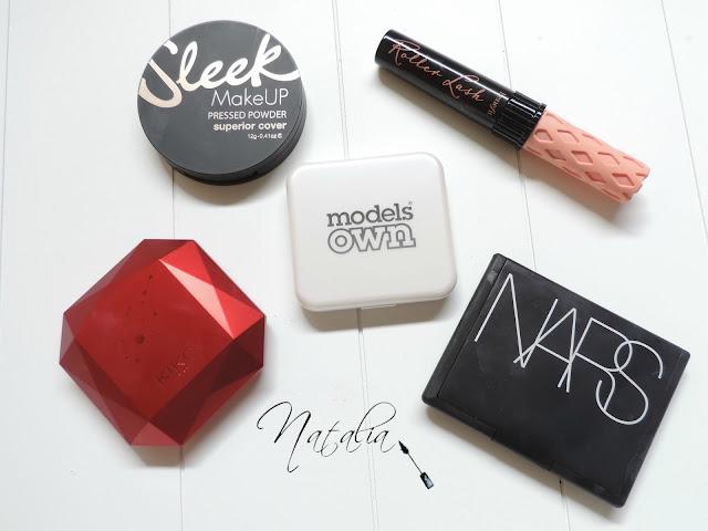 Favoritos-Julio-Makeup