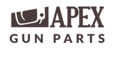 Apex-Gun-Parts-Logo