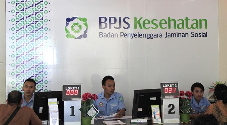 Jam Kerja Kantor Bpjs Kesehatan Di Seluruh Kota Indonesia Seputarbpjs Com