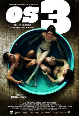 Os 3 (2011)