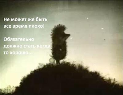 v-chem-hranit-dengi-www.zarabotai.online