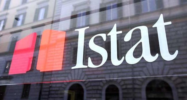 Istat, ancora in calo il numero di lettori in Italia