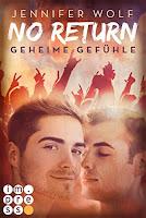 https://www.amazon.de/No-Return-1-Geheime-Gefühle-ebook/dp/B06XYPSL52
