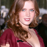 Amy Adams hot hd wallpapers