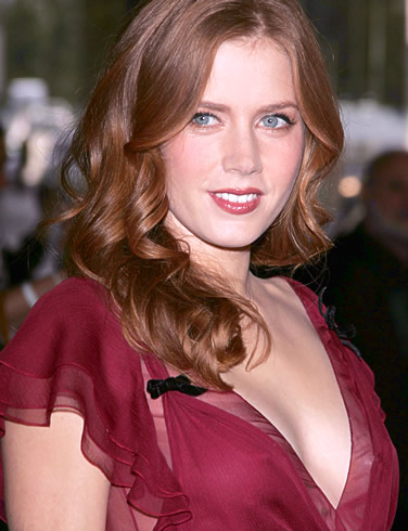 Amy Adams hot hd wallpapers,Amy Adams hd wallpapers,Amy Adams high resolution wallpapers,Amy Adams hot photos,Amy Adams hd pics,Amy Adams cute stills,Amy Adams age,Amy Adams boyfriend,Amy Adams stills,Amy Adams latest images,Amy Adams latest photoshoot,Amy Adams hot navel show,Amy Adams navel photo,Amy Adams hot leg show,Amy Adams hot swimsuit,Amy Adams  hd pics,Amy Adams  cute style,Amy Adams  beautiful pictures,Amy Adams  beautiful smile,Amy Adams  hot photo,Amy Adams   swimsuit,Amy Adams  wet photo,Amy Adams  hd image,Amy Adams  profile,Amy Adams  house,Amy Adams legshow,Amy Adams backless pics,Amy Adams beach photos,Amy Adams,Amy Adams twitter,Amy Adams on facebook,Amy Adams online,indian online view