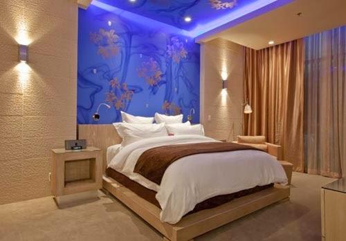 interior-kamar-hotel