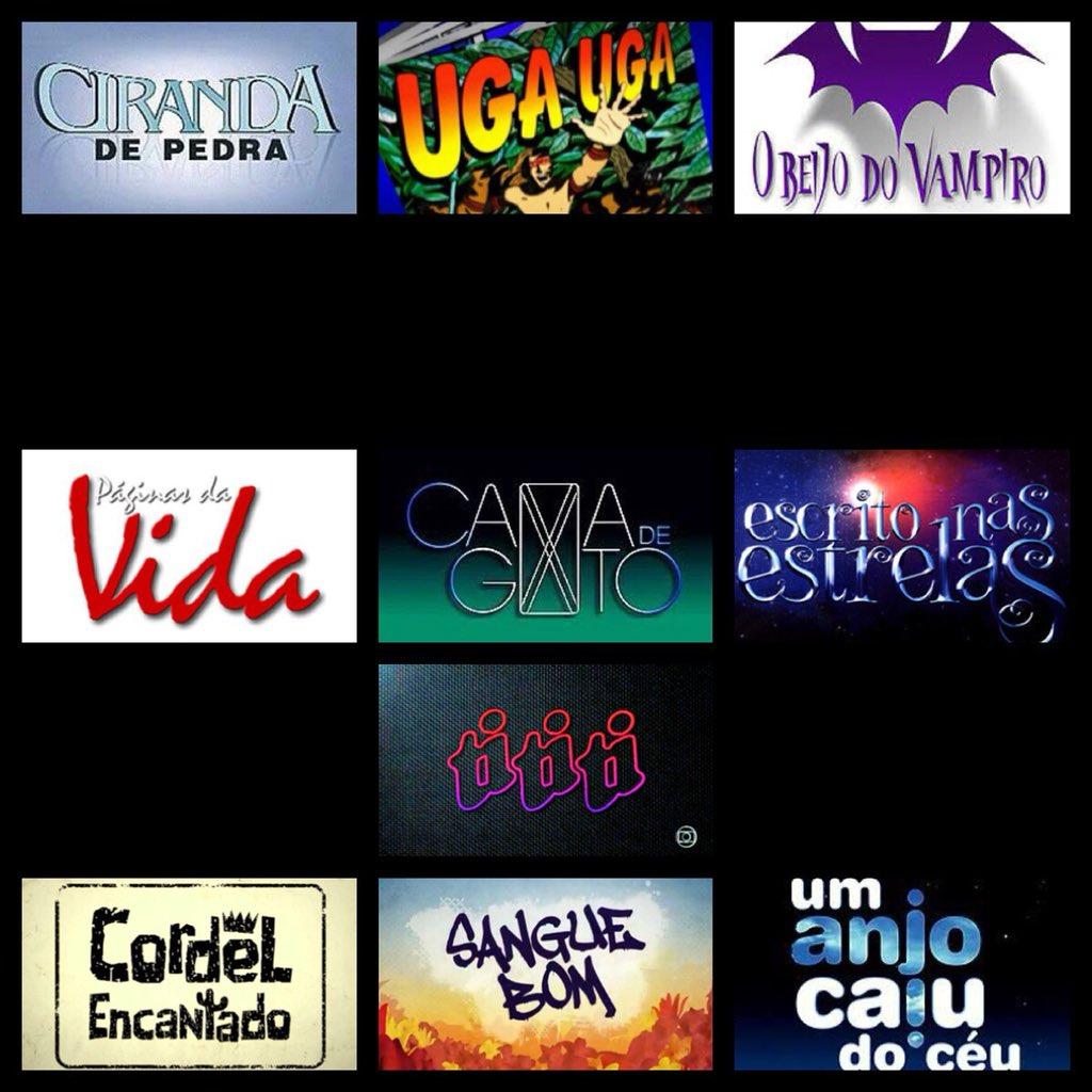 Trading forex from brazil,Vale a pena investir em robos blogger.com