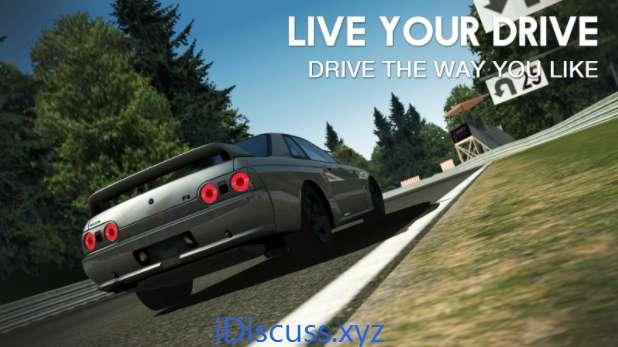 Assoluto Racing 1.16.2