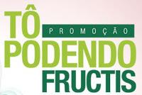 Participar Promoção Garnier Fructis To Podendo 2016