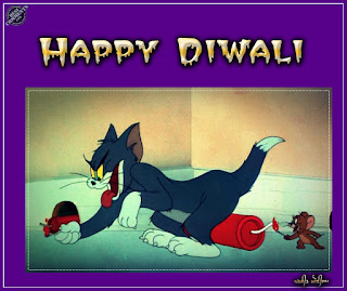 Funny Diwali Pictures 2016 Free Download