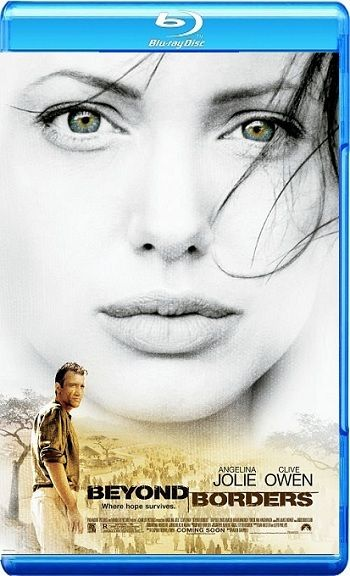 Beyond Borders BRRip BluRay Single Link, Direct Download Beyond Borders BRRip 720p, Beyond Borders BluRay 720p