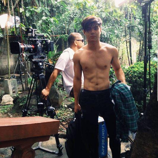 Rommel Padilla Nagsalita Na Patungkol Sa Bangayang Paul Salas At Daniel Padilla!