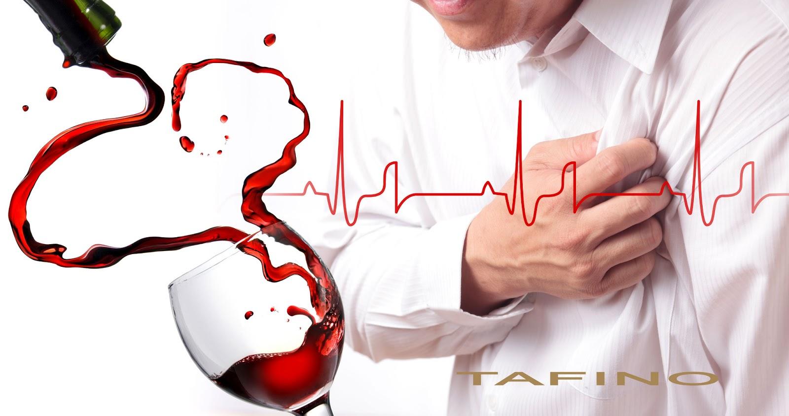Makanan Untuk Penyakit Jantung Koroner dan Bengkak