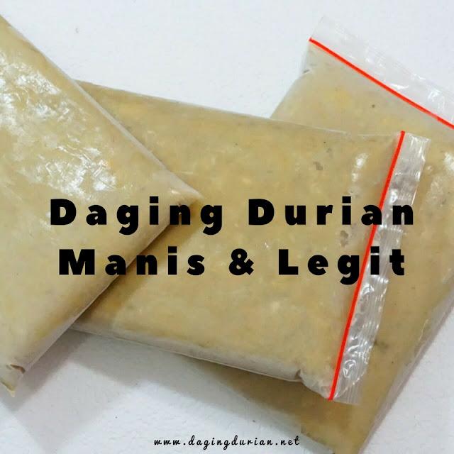 agen-daging-durian-medan-terharum-di-pasarwajo