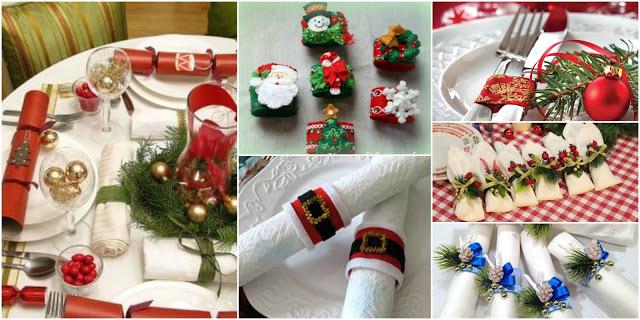 anillos-navideños-para-servilletas