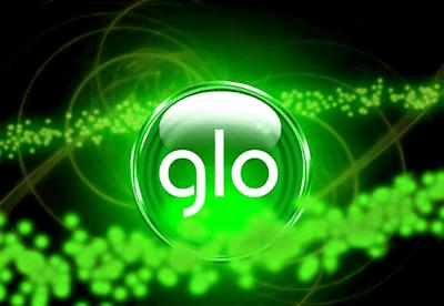 How to check GLO data balance via sms