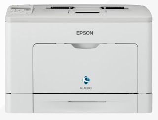 http://www.andidriver.com/2017/08/epson-workforce-al-m300d-download.html