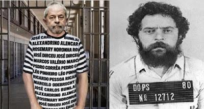 Ex-presidente Lula vira réu por tentativa de obstruir a Lava Jato