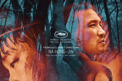 Sinopsis The Wailing (2016) - Film Korea