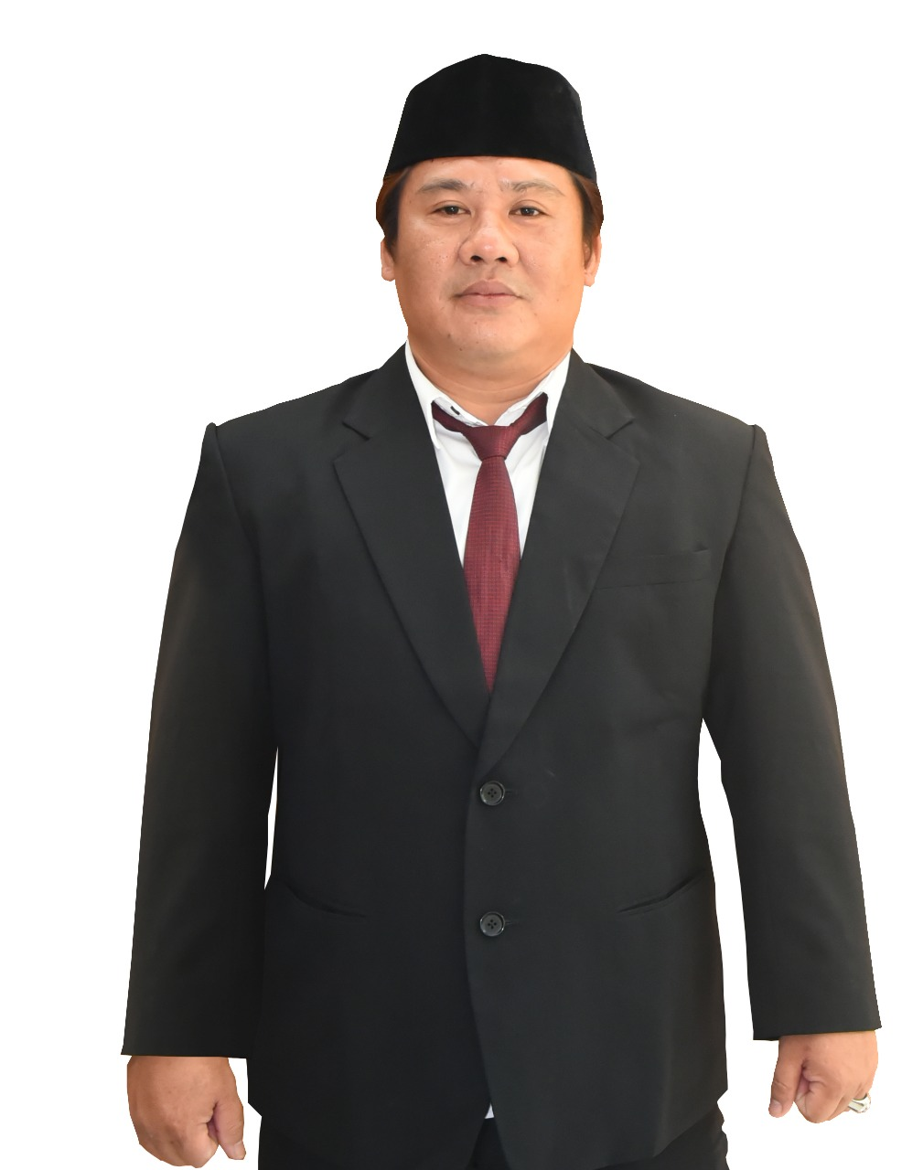 Cipto Waluyo Ditahan KPK, Agung Prabowo Ditunjuk jadi Ketua Sementara DPRD Kebumen