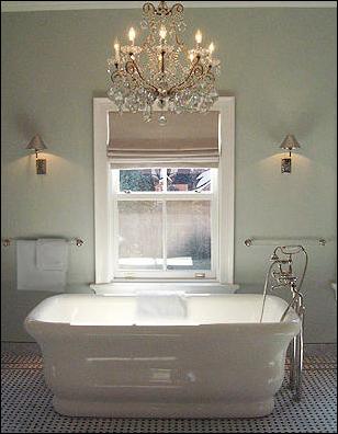 Romantic bathroom design ideas room design ideas for 7 by 8 bathroom designs